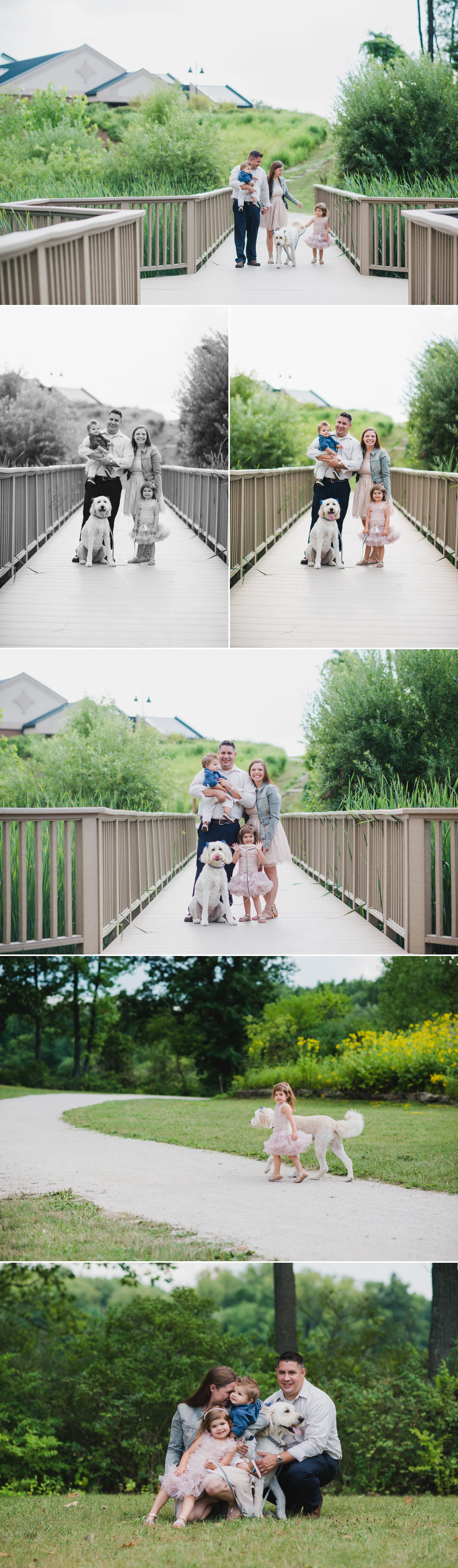 Ashleigh Saylor Photography Canton Ohio family photos 2.jpg