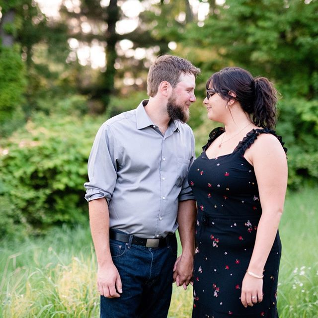 Happy Friday and happy less-than-a-month-until-the-big-day day, Jessica & Zak! #ashleighsaylorphotography⠀⠀⠀⠀⠀⠀⠀⠀⠀ .⠀⠀⠀⠀⠀⠀⠀⠀⠀ .⠀⠀⠀⠀⠀⠀⠀⠀⠀ .⠀⠀⠀⠀⠀⠀⠀⠀⠀ .⠀⠀⠀⠀⠀⠀⠀⠀⠀ .⠀⠀⠀⠀⠀⠀⠀⠀⠀ #akronphotographer #cantonohiophotographer #radlovestories #belovedstories #justalittleloveinspo  #thevisualvogue #communityovercompetition #petitejoys #seekmagic #littlethingstheory #flashesofdelight #loveintentionally #livethelittlethings #chasinglight #chooselovely  #thatsdarling #clevelandphotographer #ohiophotographer #ohioweddingphotographer #loveandwildhearts