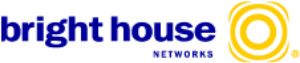 Bright House Networks