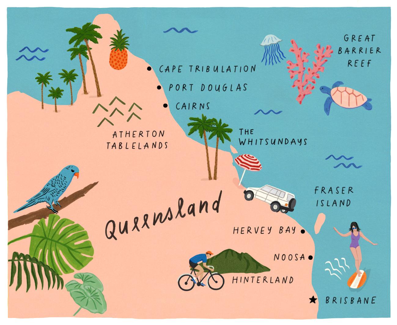 queensland map.jpg