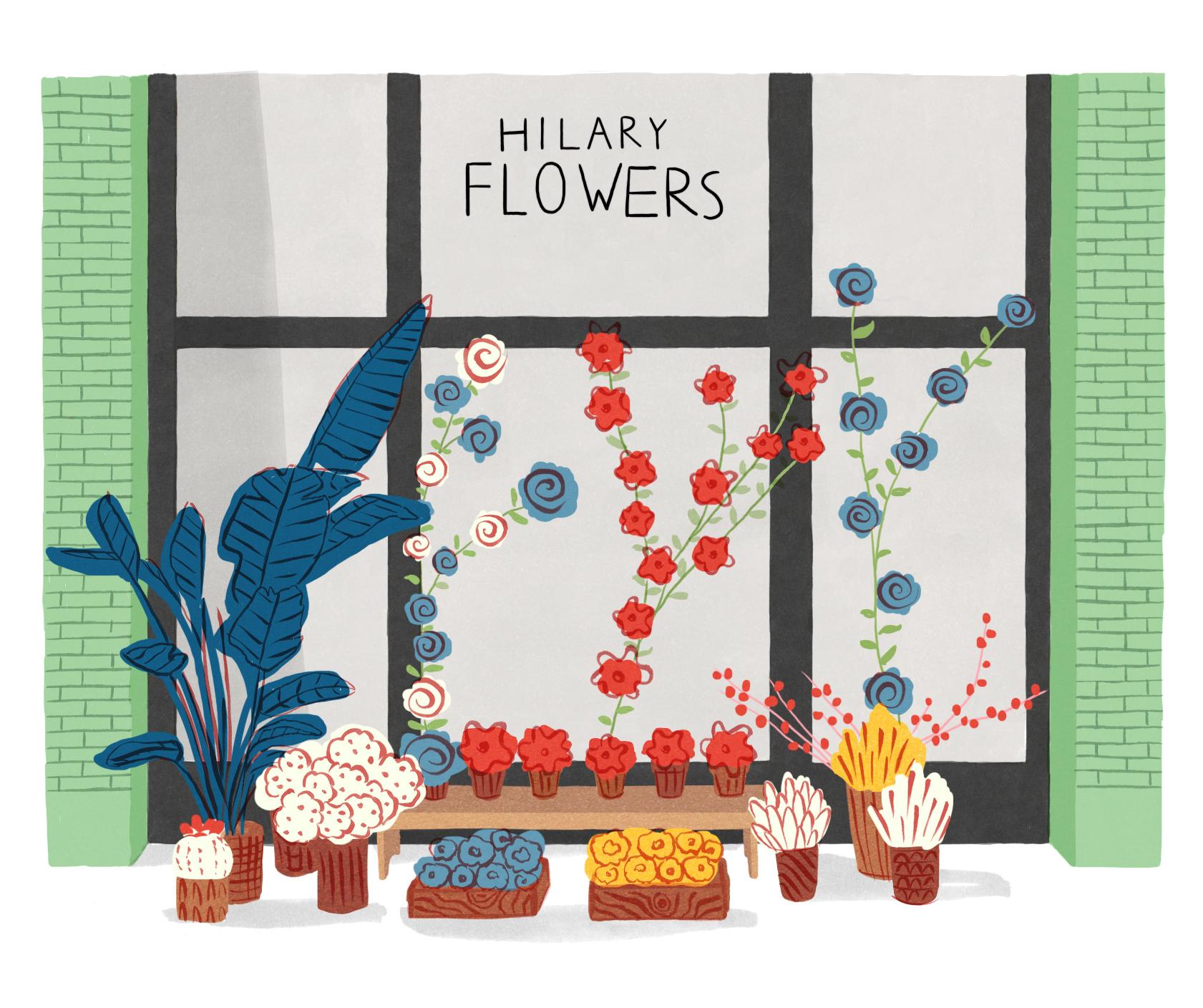Hilary Flowers.jpg