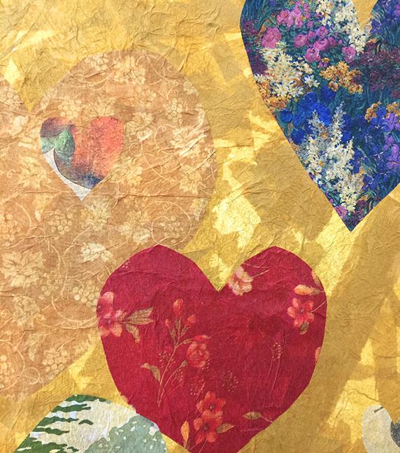 Hearts closeup1 small.jpg