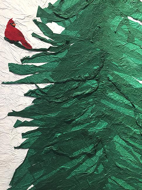 Evergreen detail1 small.jpg