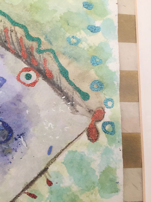 Fisheye detail1 small.jpg