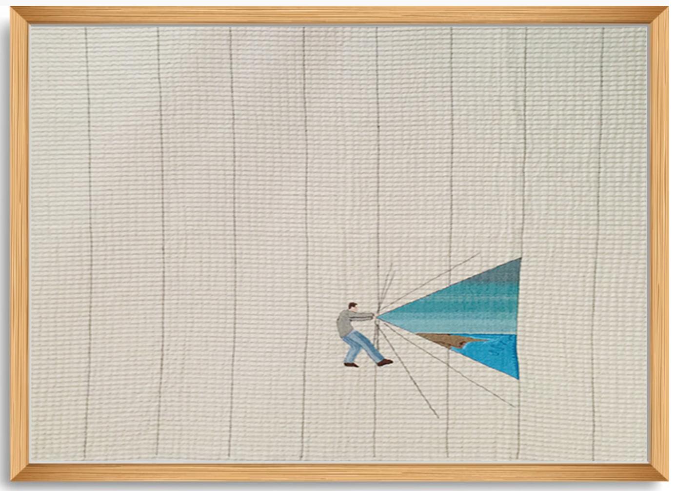 man and wall textile.jpg