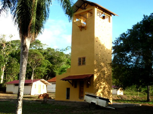 Mult use tower.JPG