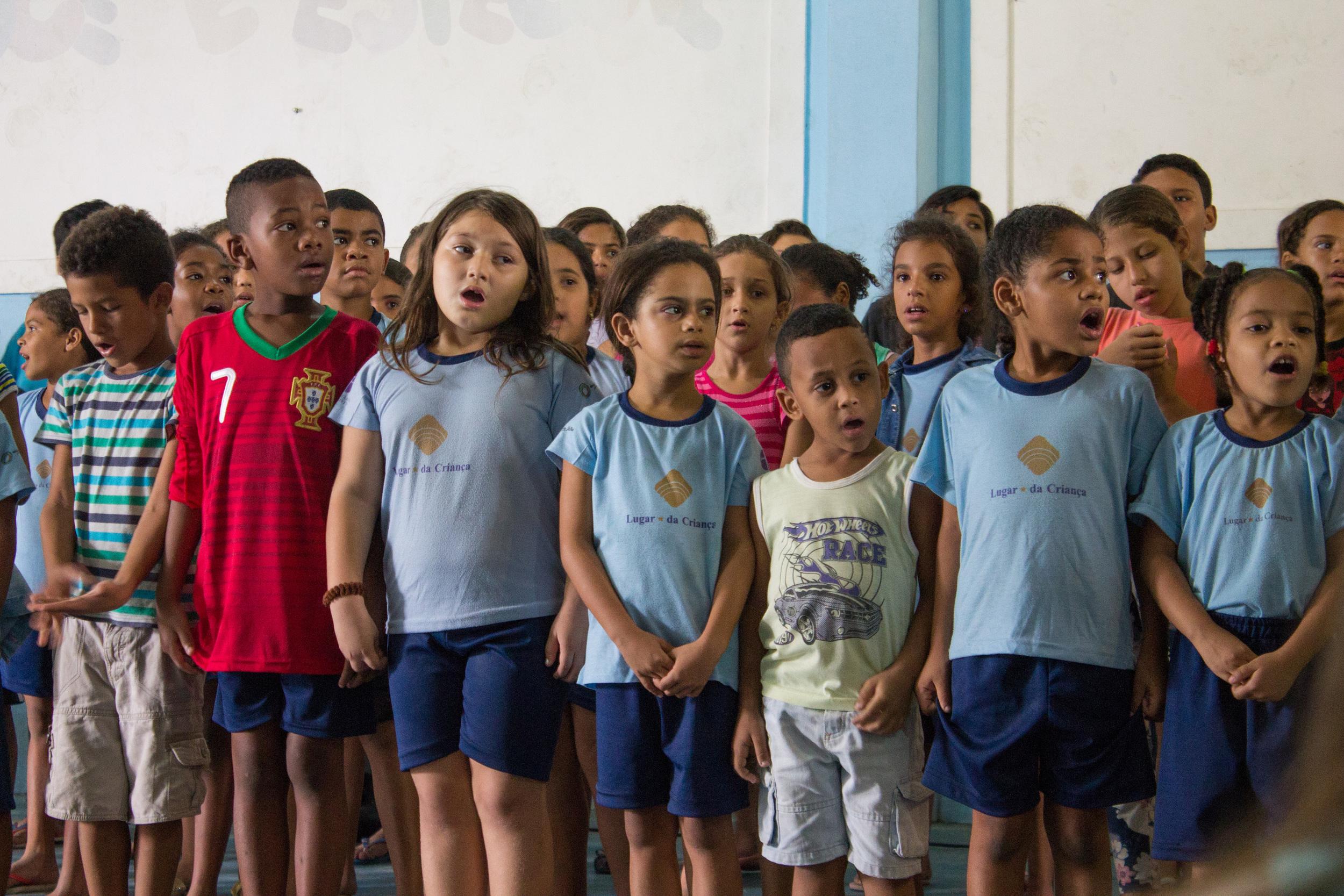 Recife-3.jpg