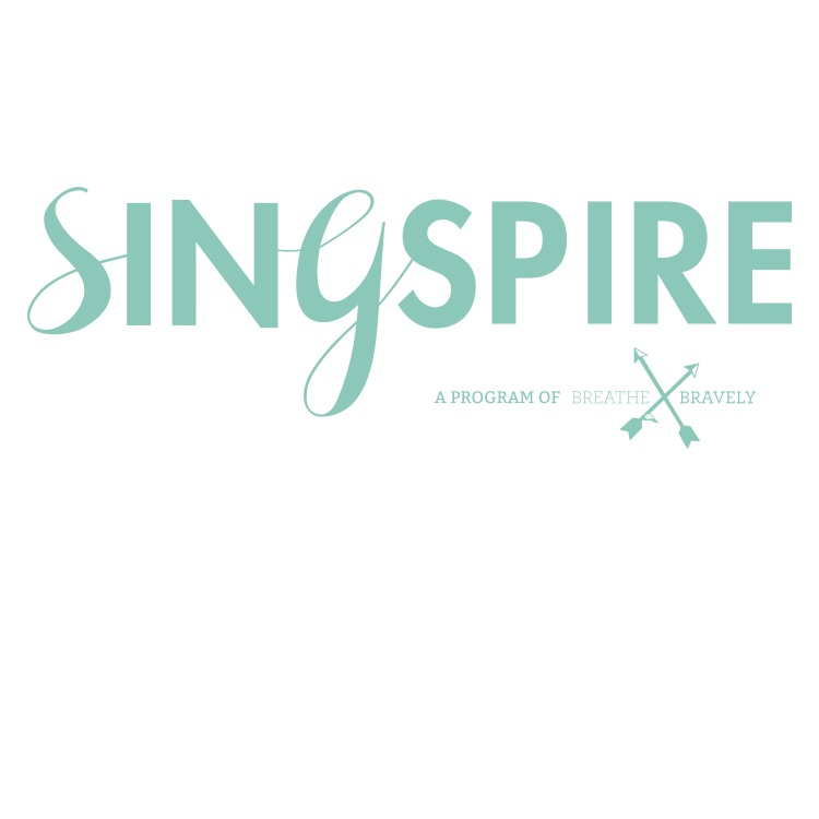 ƒSINGSPIRE_Green-Logo.jpg