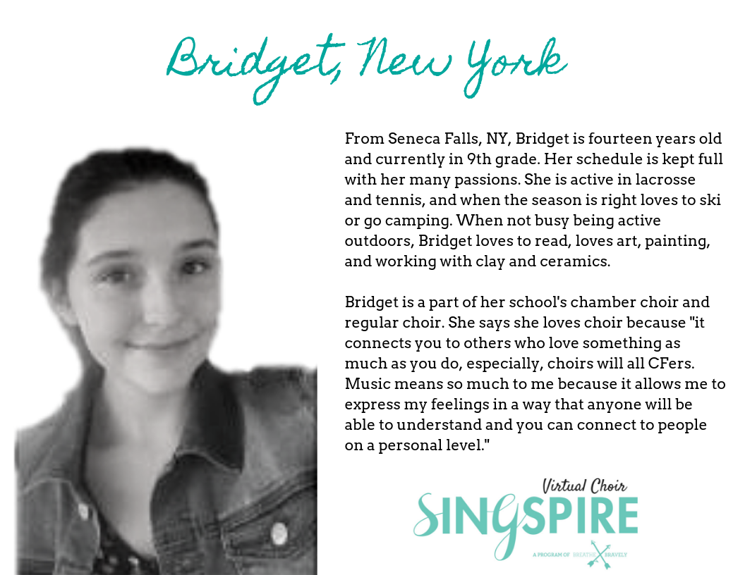 Bridget.png
