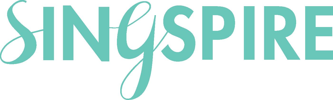 SINGSPIRE-Green-Logo.png