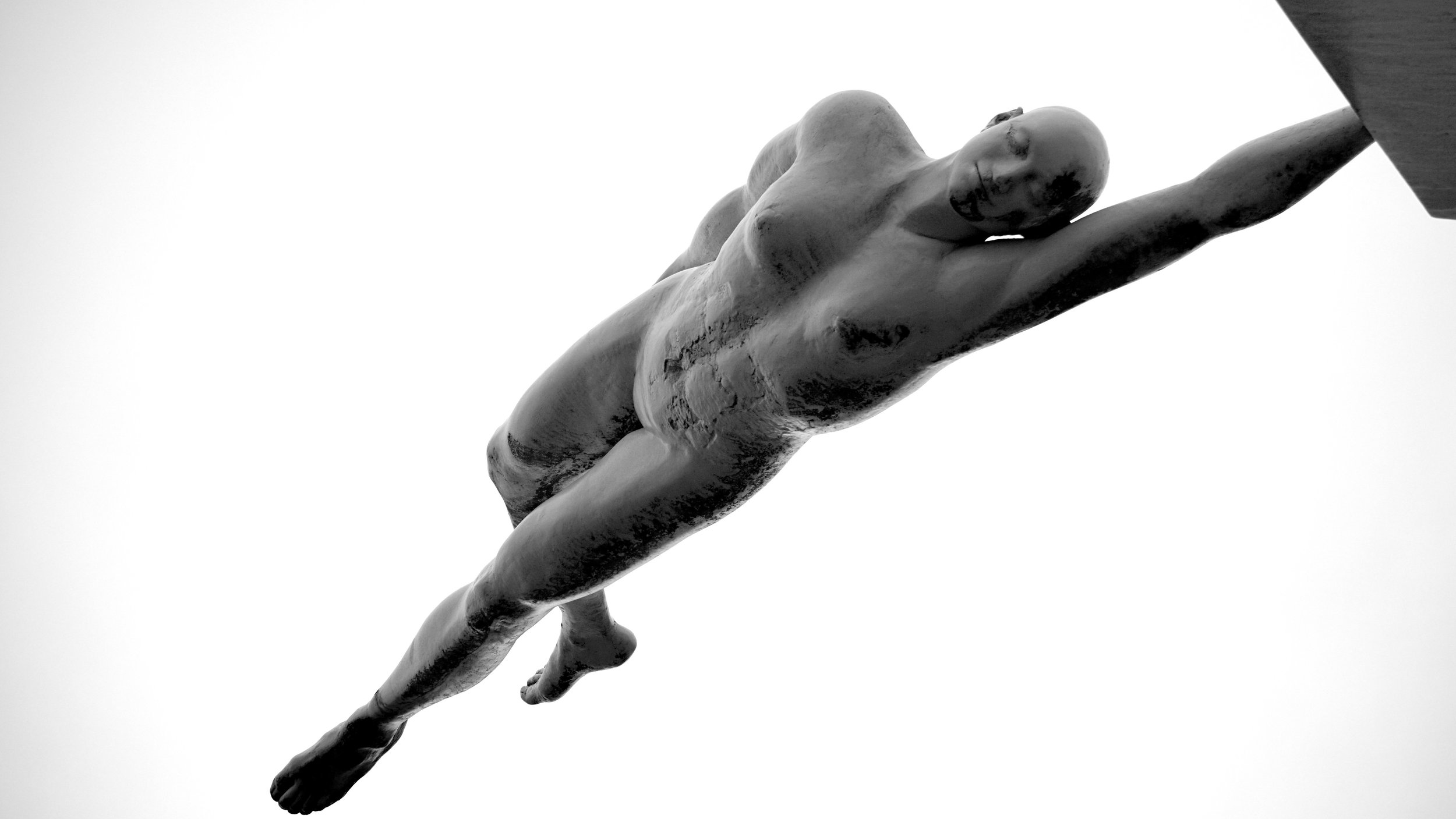 Body Image 2.jpg