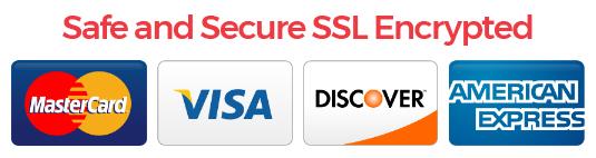secure-stripe-payment-logo-2.jpg