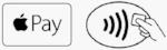 Applepay logo.jpg