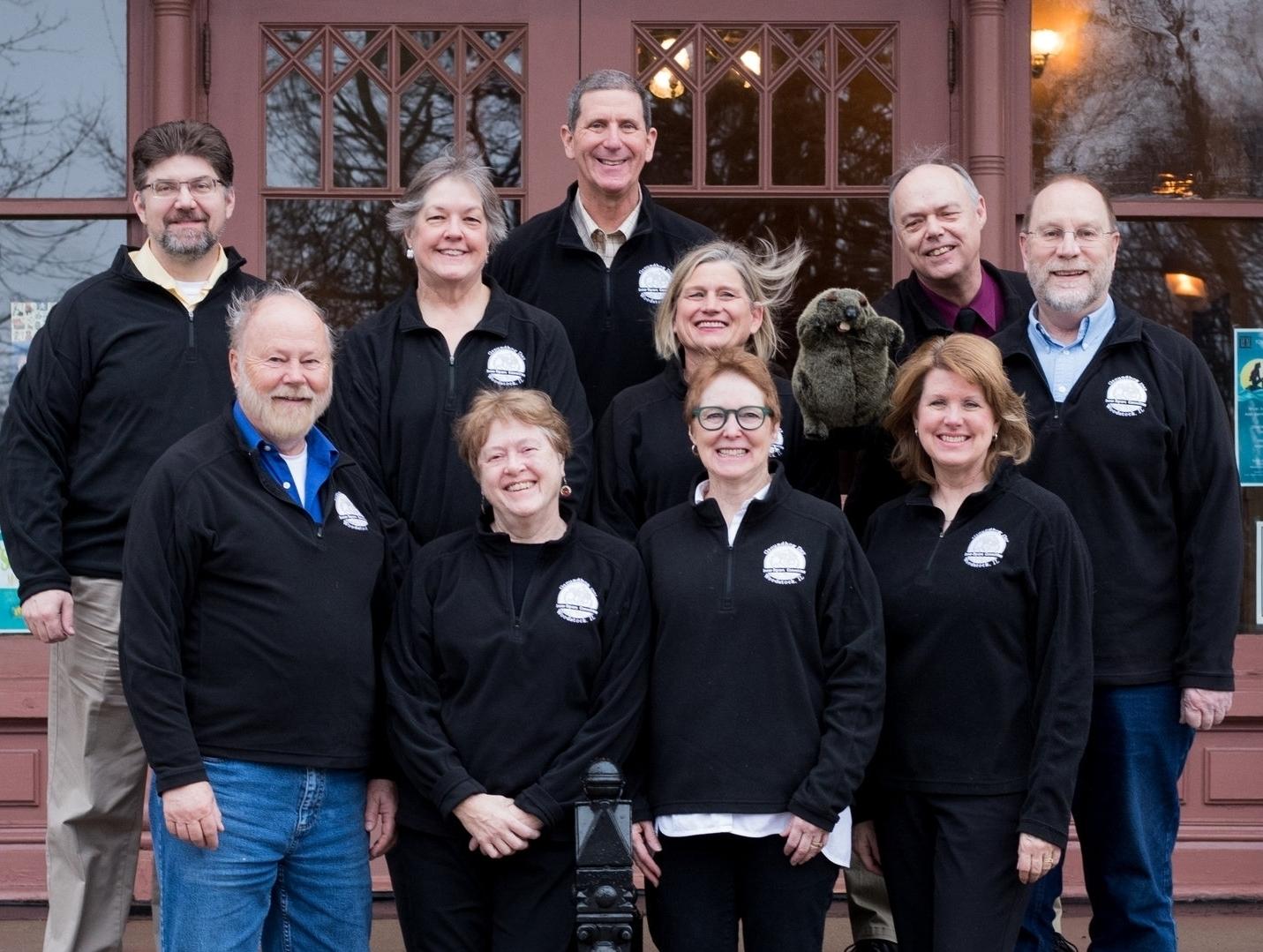 Groundhog Committee.jpg