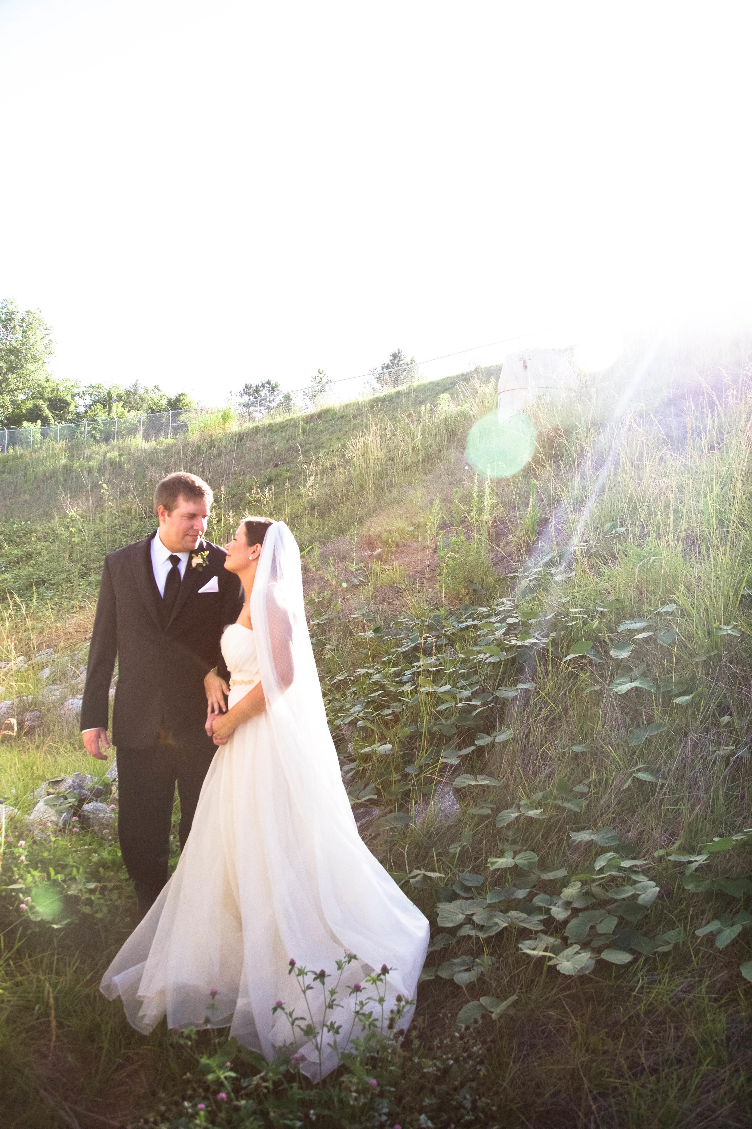 Geoff&Lindsay-31.jpg
