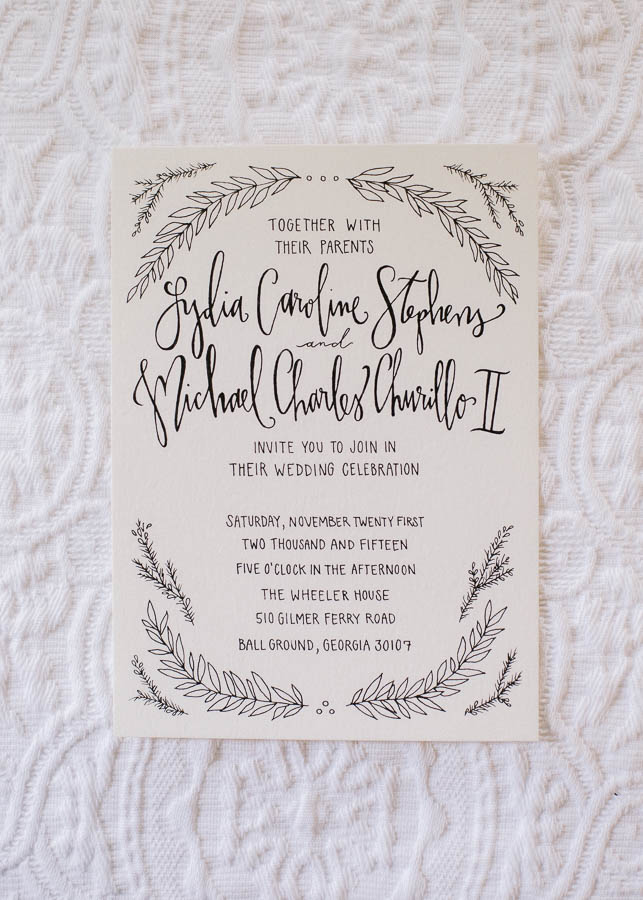 WeddingInviteslyd-1.jpg