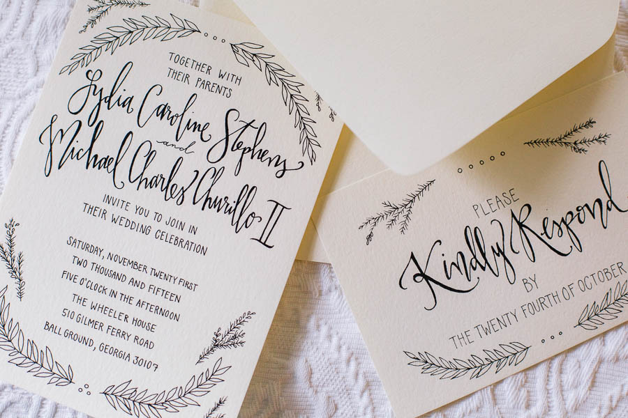 WeddingInviteslyd-5.jpg