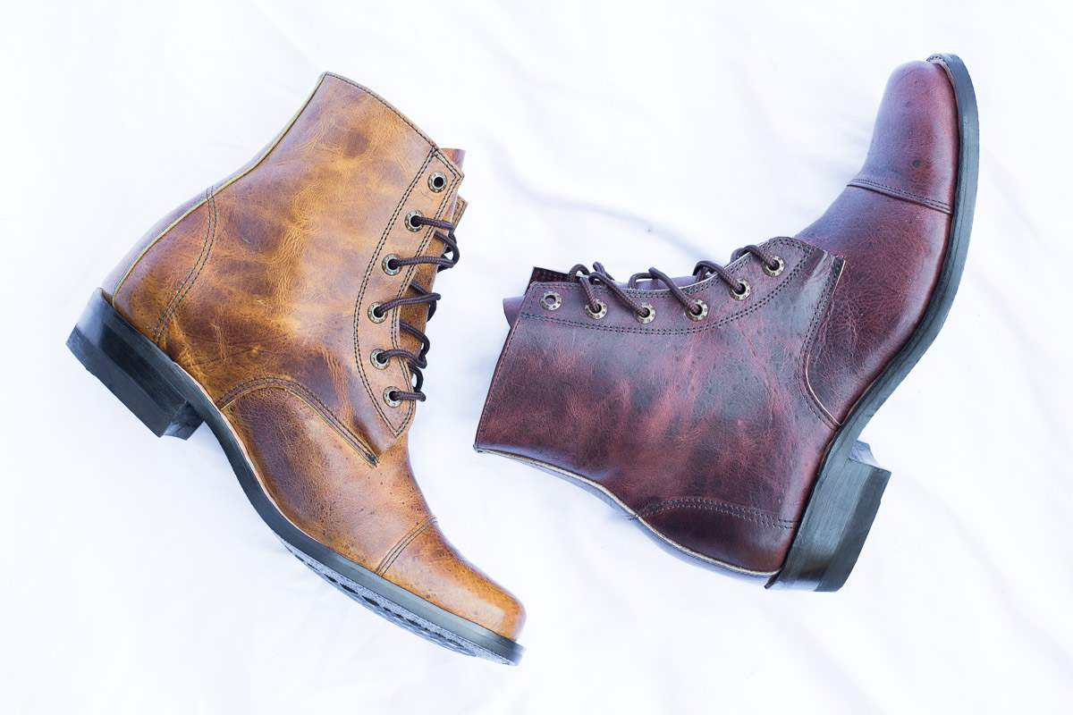 Boots-21.jpg