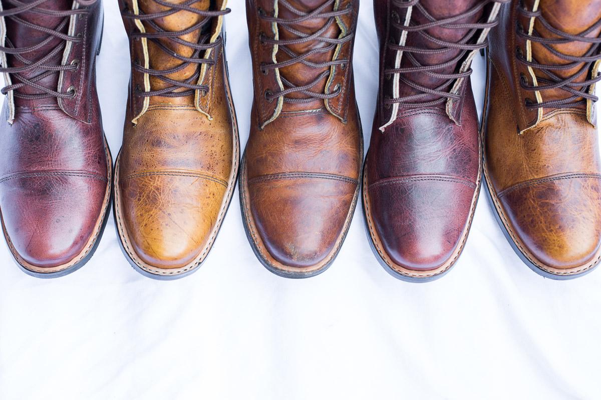 Boots-27.jpg