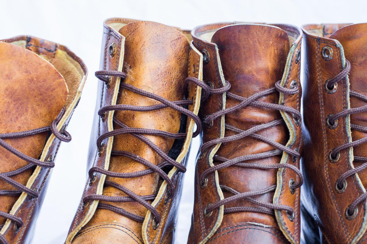 Boots-33.jpg