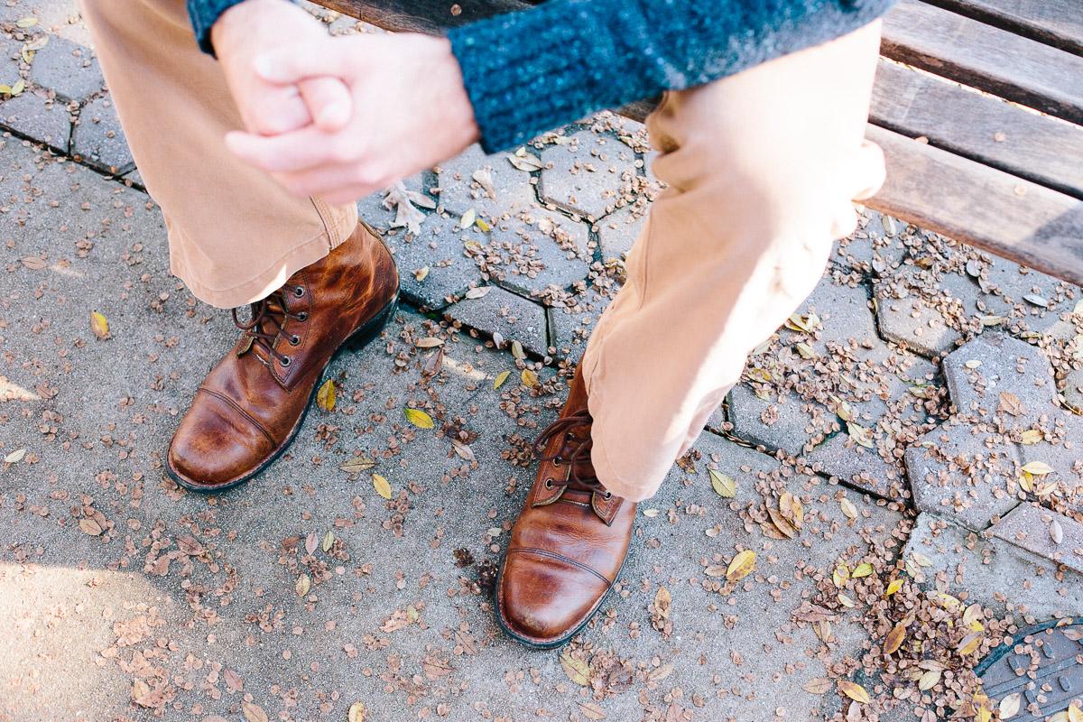 Boots-45.jpg
