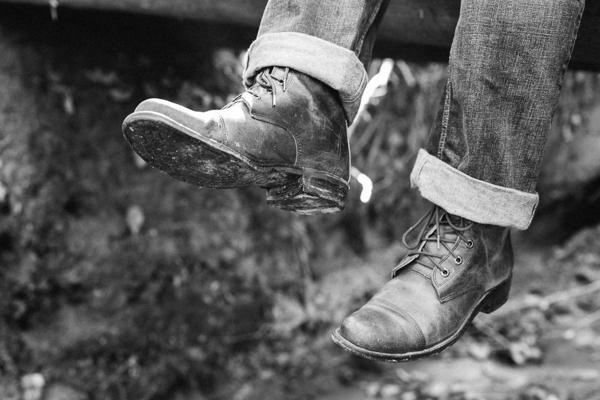 Boots-74.jpg
