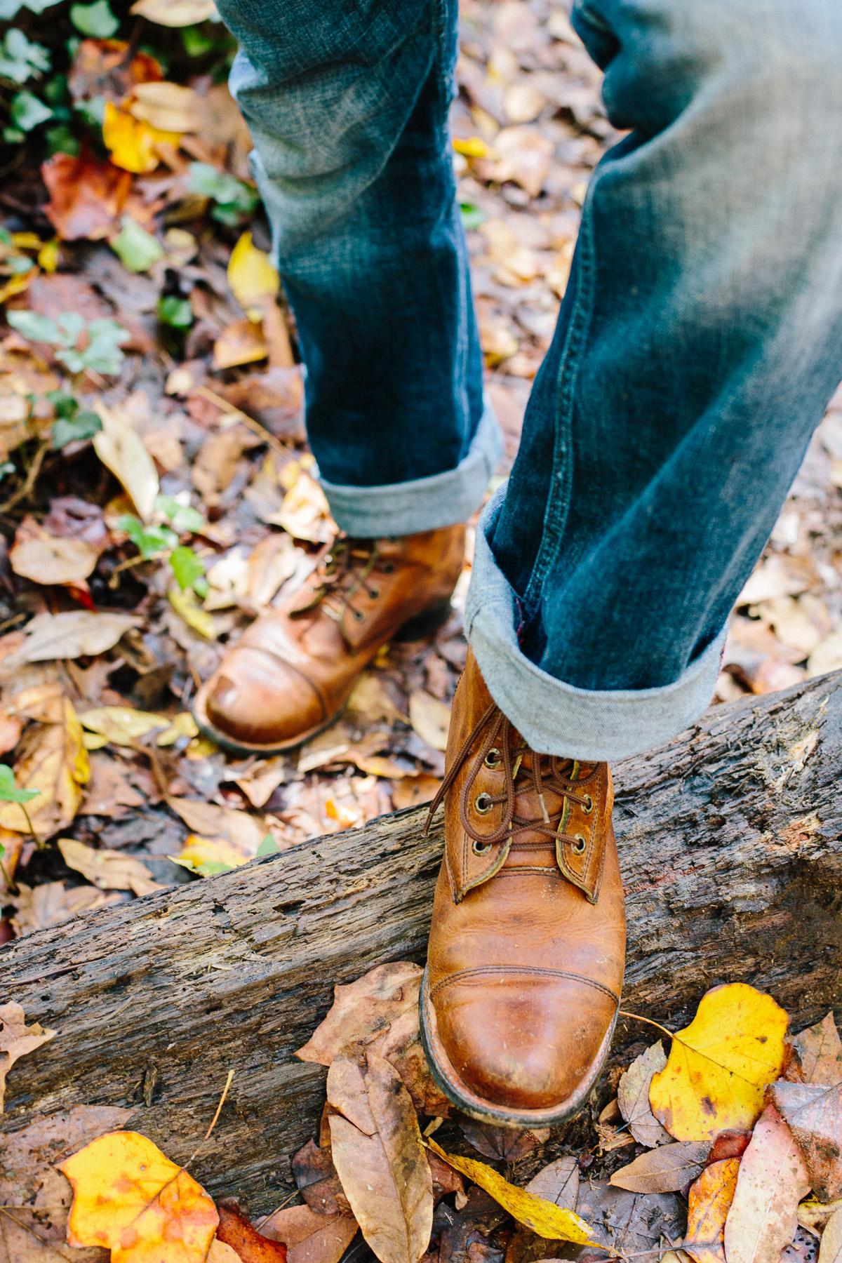 Boots-56.jpg