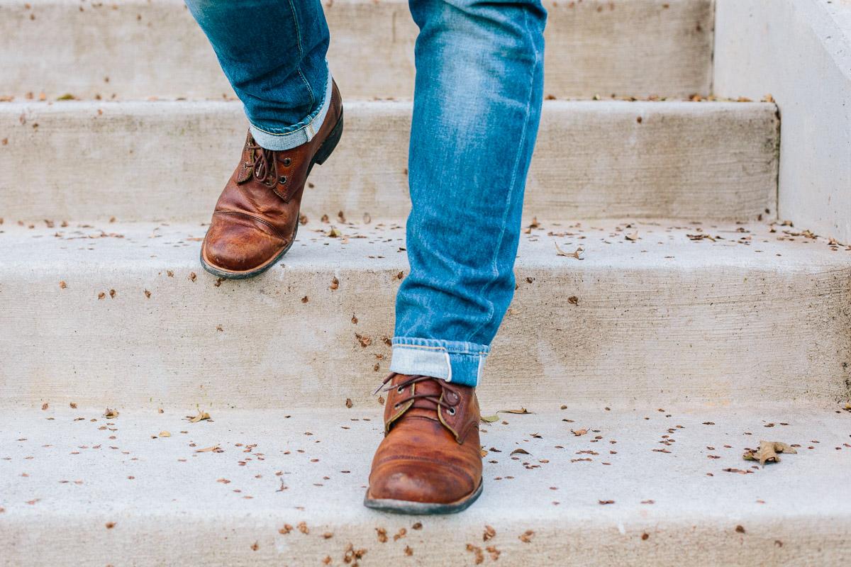 Boots-101.jpg