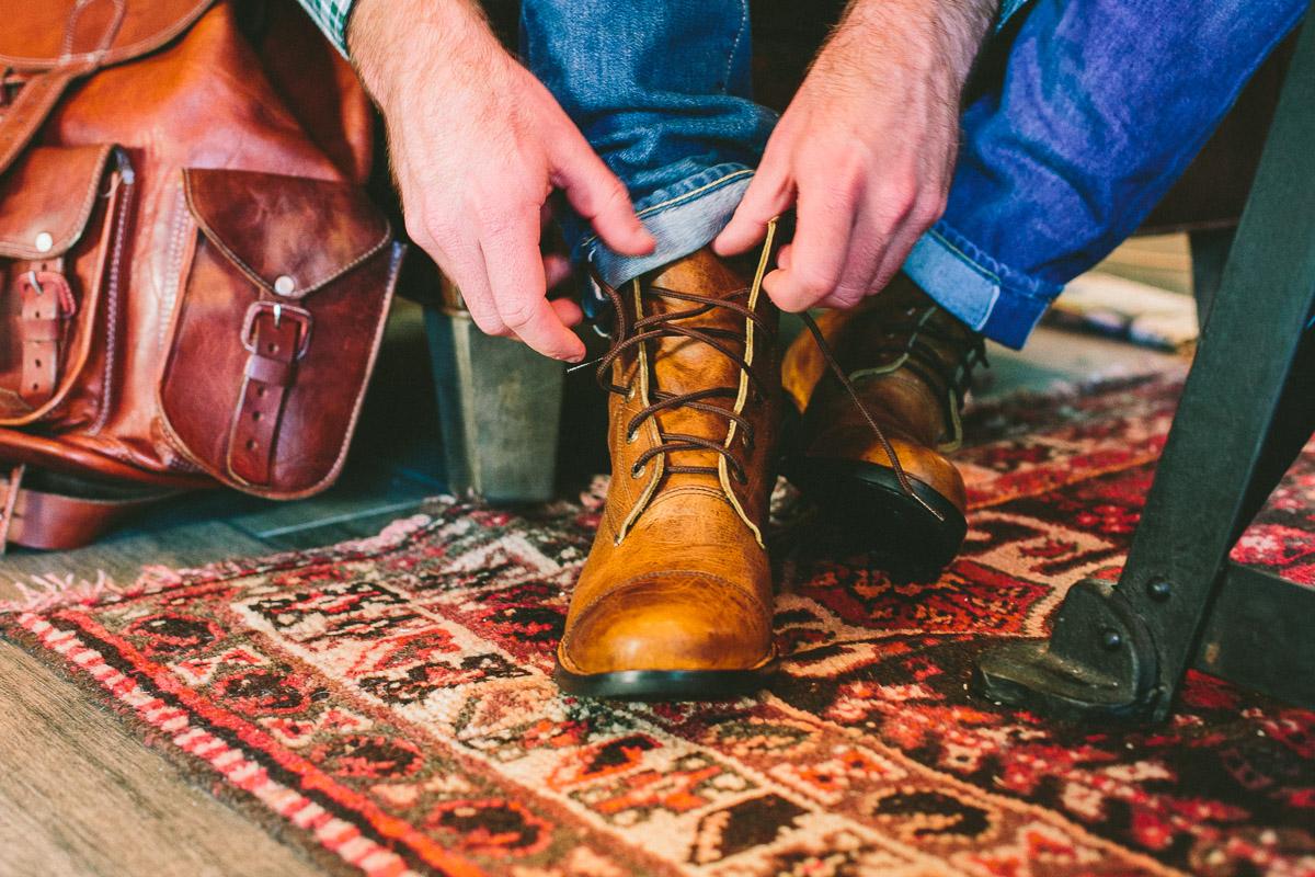 Boots-95.jpg
