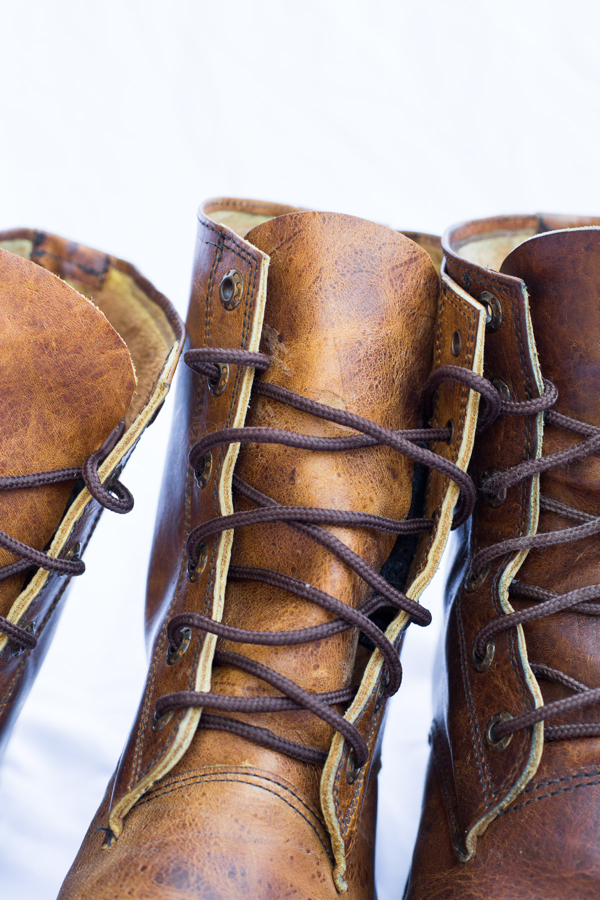 Boots-32.jpg