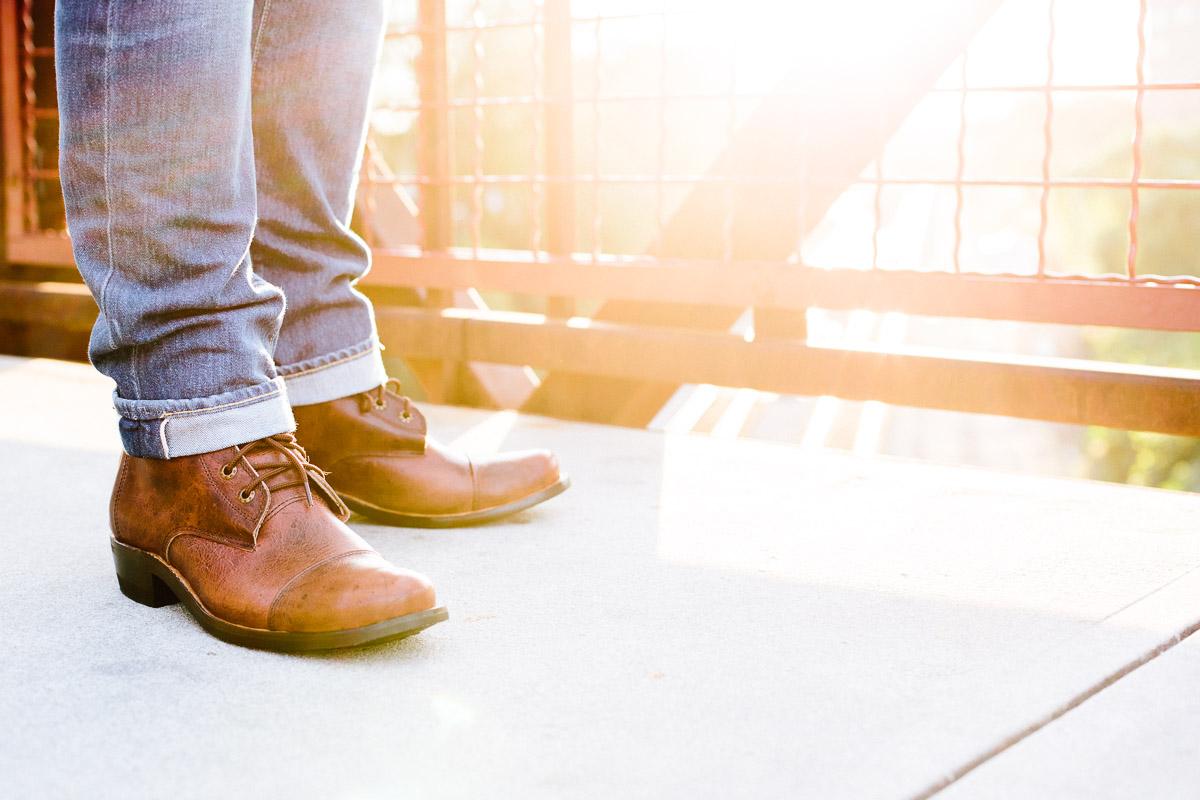 Boots-123.jpg