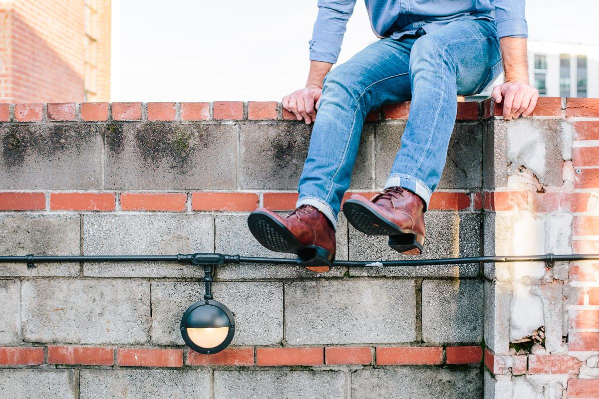 Boots-112.jpg
