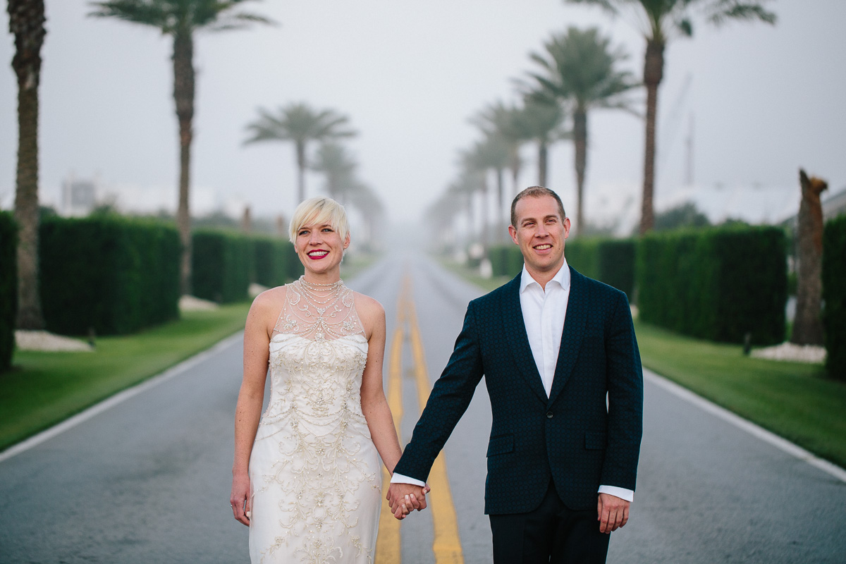Anna&Matt-2.jpg