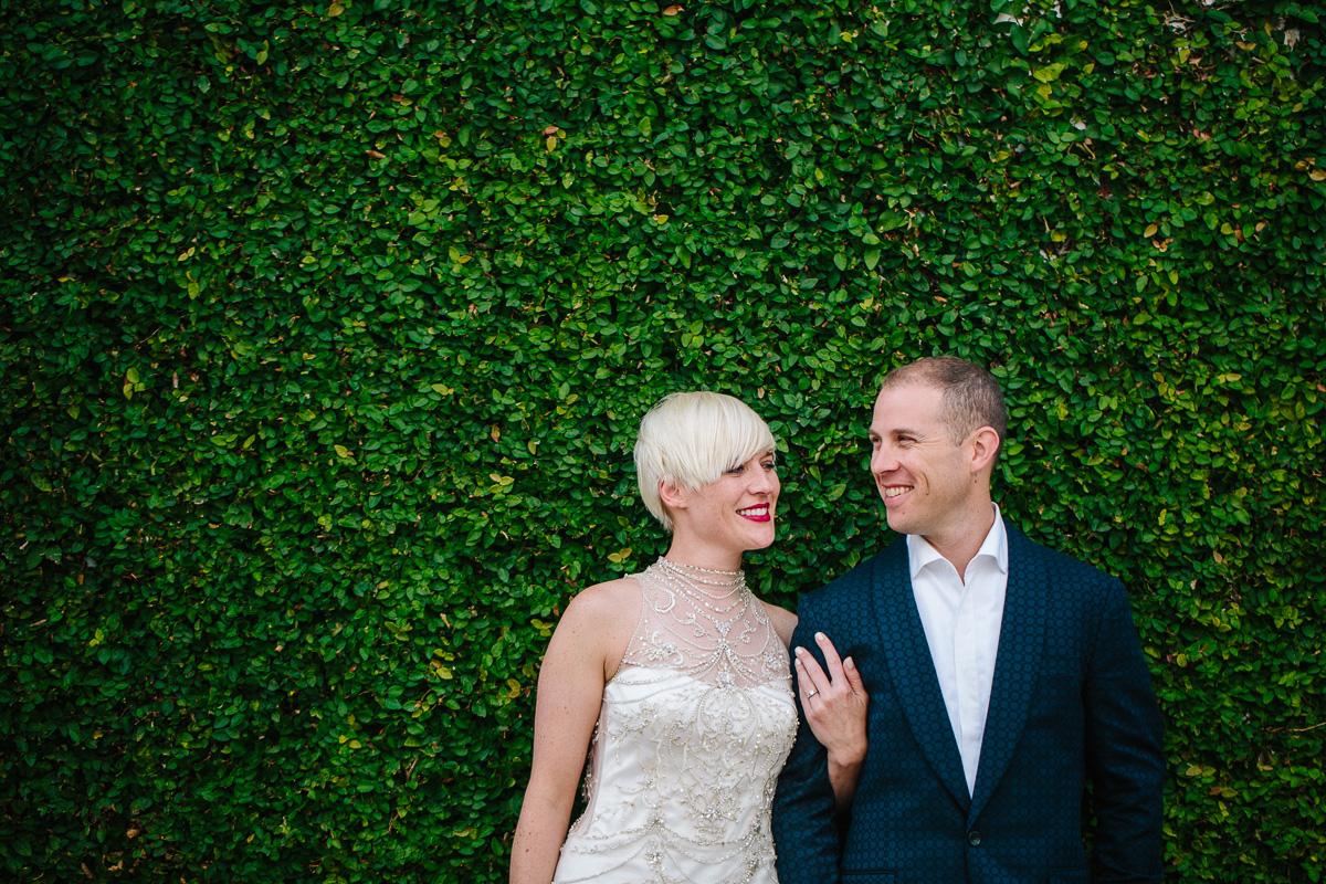 Anna&Matt-28.jpg