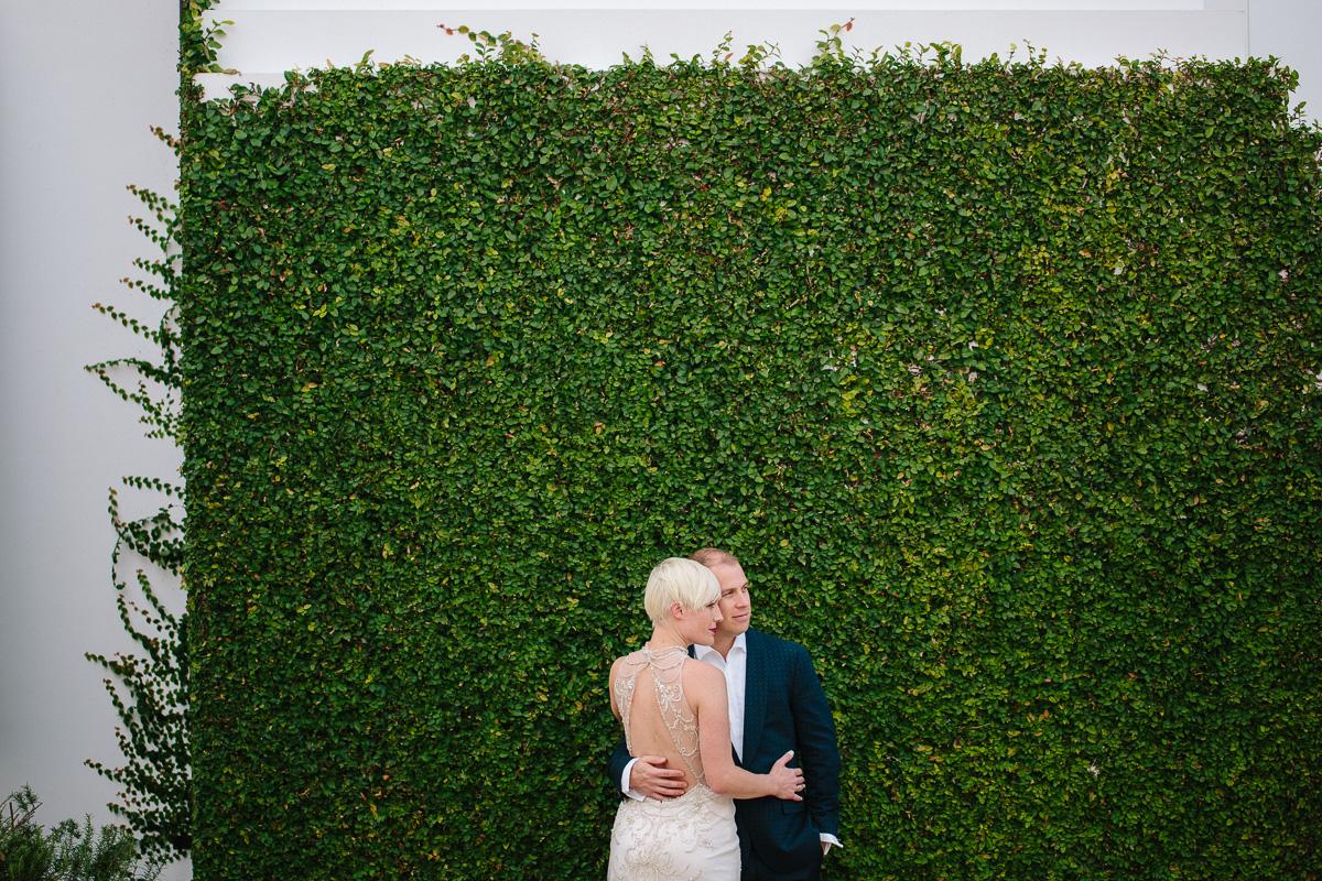 Anna&Matt-35.jpg