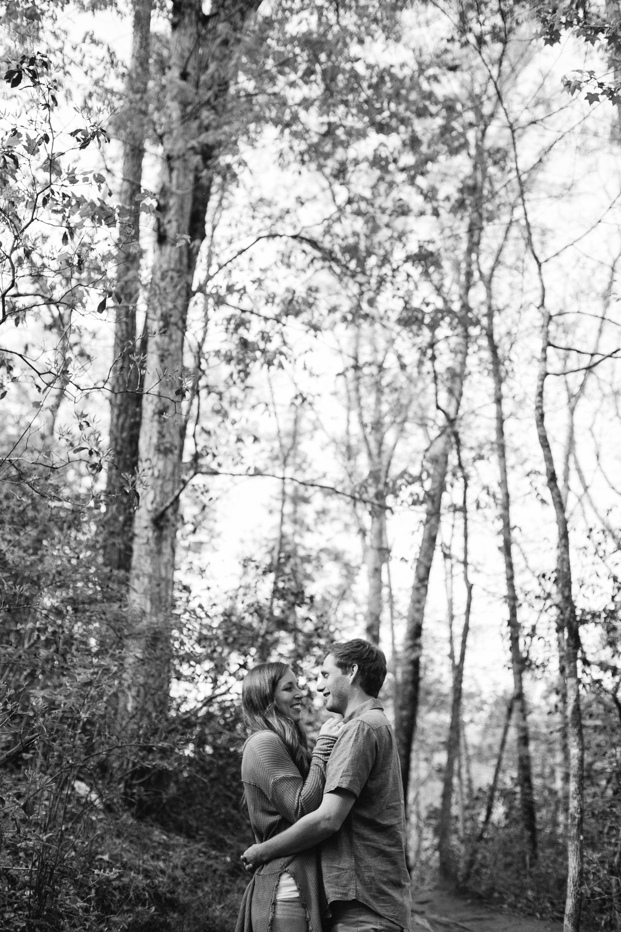 Niki&Jared-39.jpg