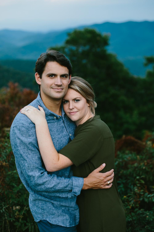 Sarah&Thomas-30.jpg