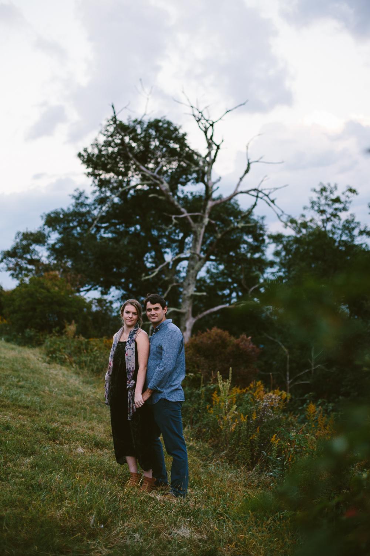 Sarah&Thomas-40.jpg