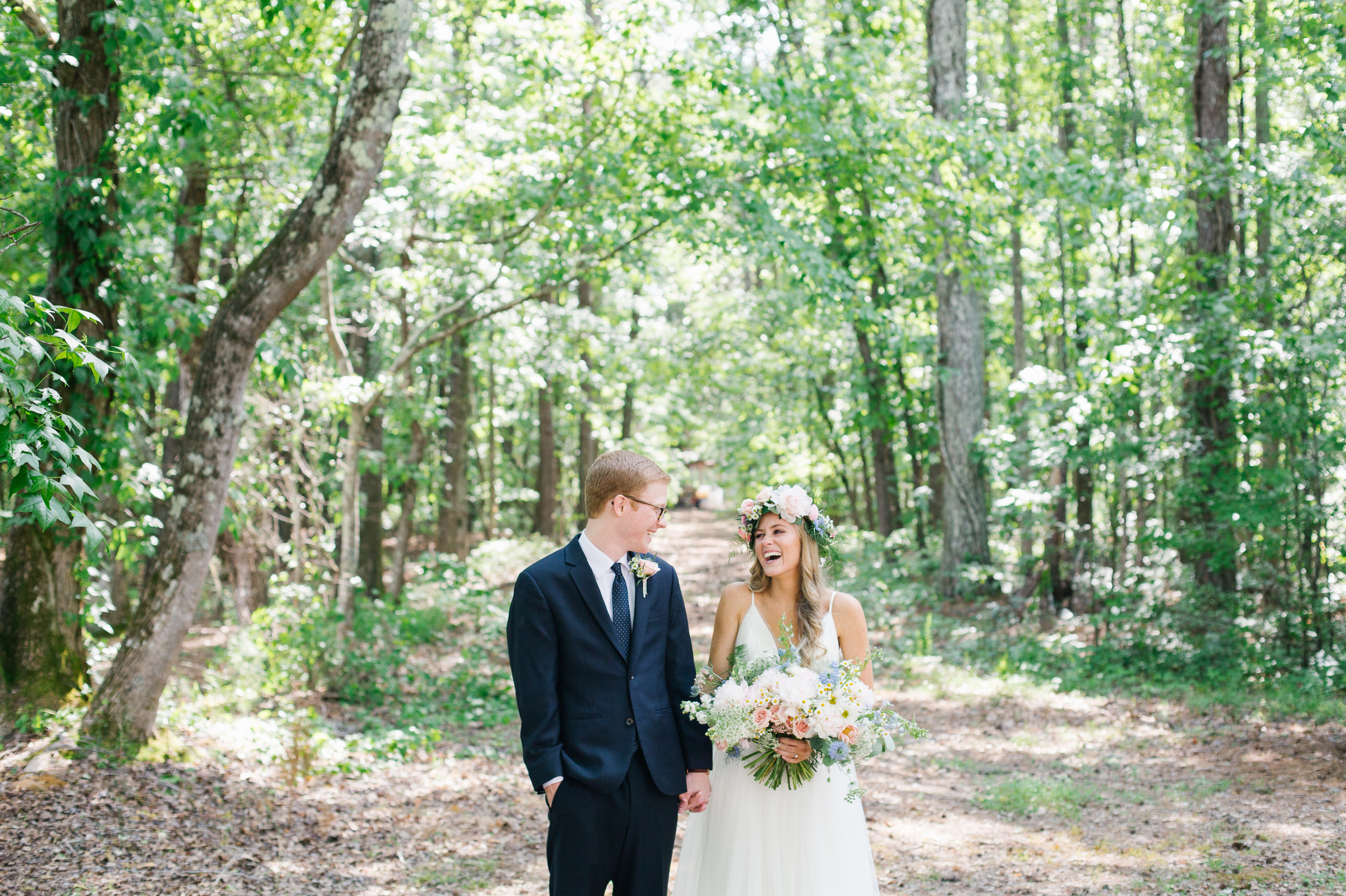 BraunWeddingPreview-26.jpg