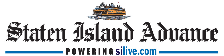 staten_island_advance.jpg