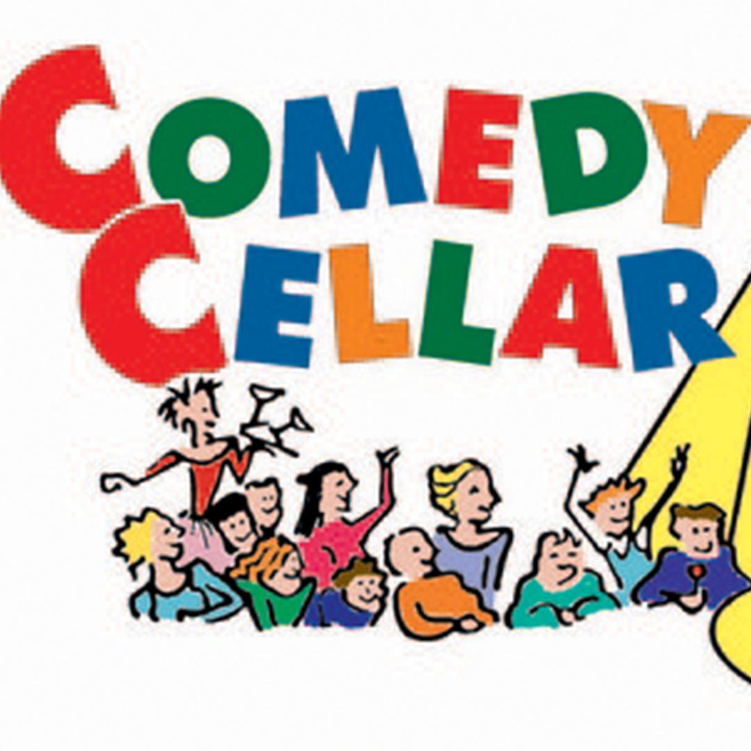 C - 26 - ComedyCellar.png