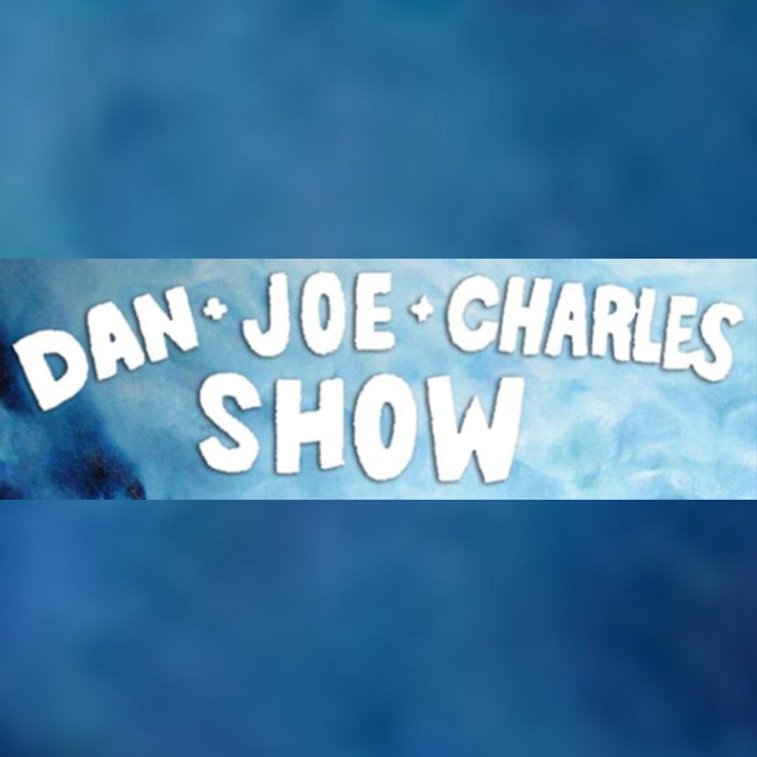 C - 38 -DJCShow.png