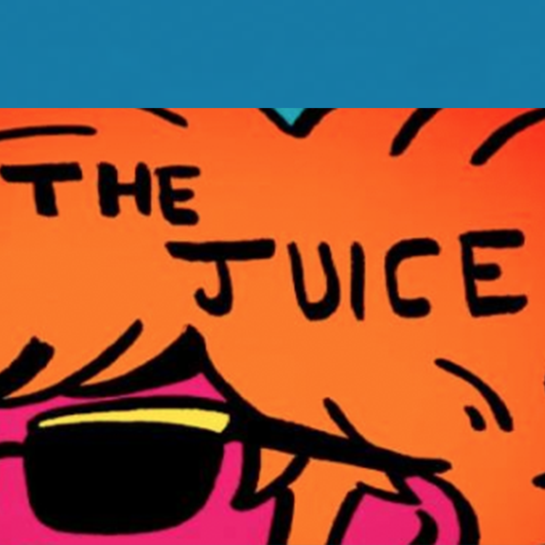 C - 46 - TheJuice.png
