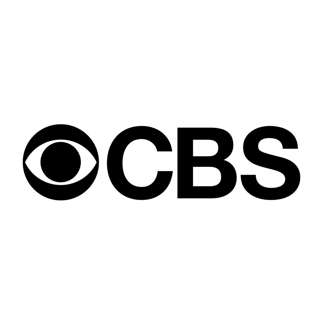 A - 76-CBS.jpg