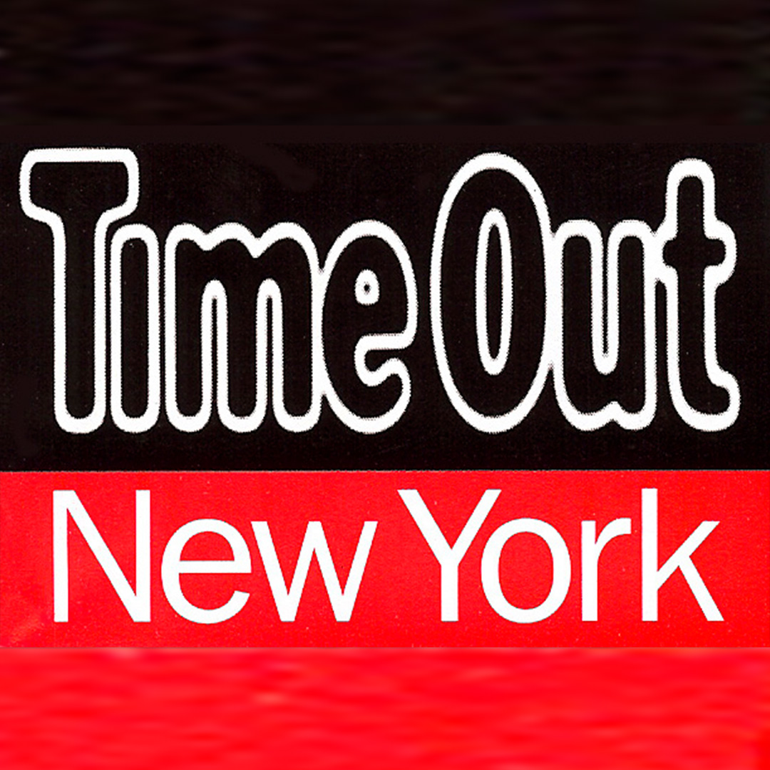P - 19 - timeout-new-york.jpg