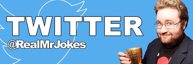 TwitterBanner.jpg