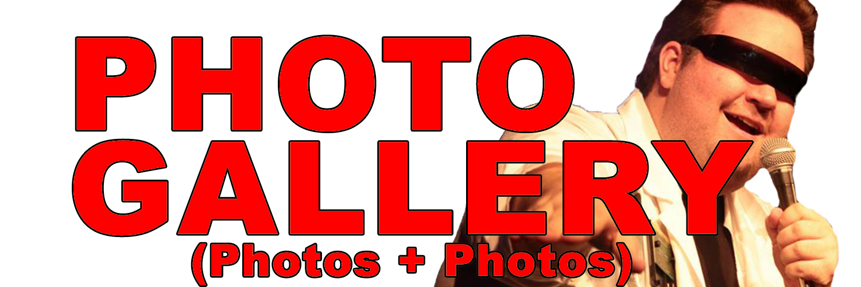 NewBannersPhotoGallery.jpg