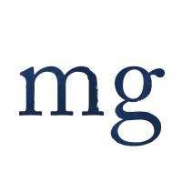 MGD_mg_insignia.jpg
