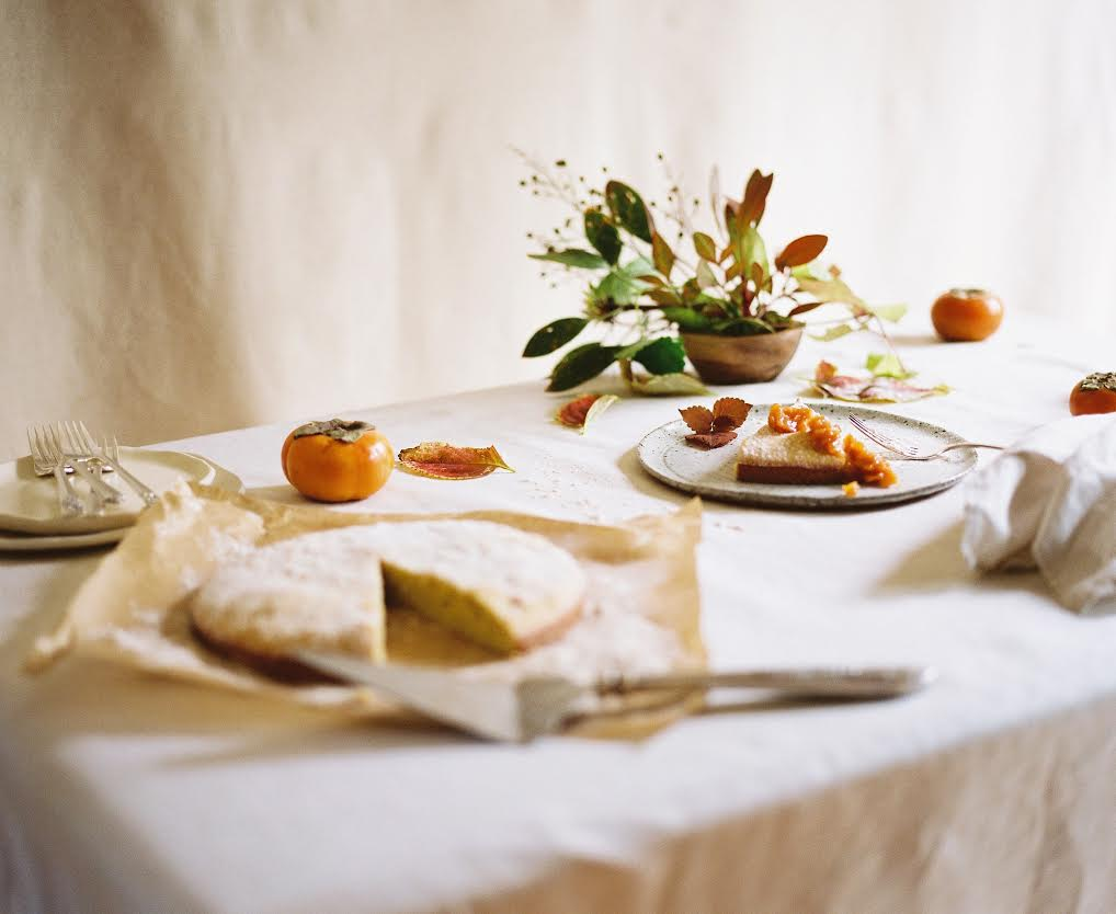 Simple+Victories+Cake+Recipe+with+Persimmons+Compote+on+Cottage+Hill17.jpg