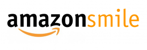 Amazon-Smile-Logo-300x102.png